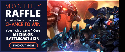 /league-of-legends/forum/news/august-monthly-giveaway-mecha-amp-battlecast-42590