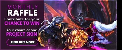 /league-of-legends/forum/news/august-monthly-giveaway-project-43740