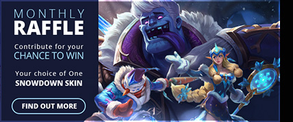 /league-of-legends/forum/news/december-monthly-giveaway-snowdown-43022