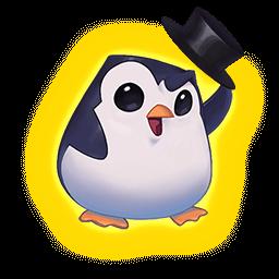November Monthly Giveaway - Emotes! :: League of Legends