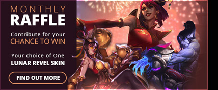 /league-of-legends/forum/news/february-monthly-giveaway-lunar-revel-43213