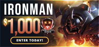 /league-of-legends/forum/news/mobafire-ironman-45481