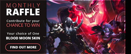 /league-of-legends/forum/news/january-monthly-giveaway-blood-moon-44100