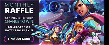 /league-of-legends/forum/news/june-monthly-giveaway-event-horizon-43544