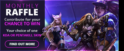 /league-of-legends/forum/news/march-monthly-giveaway-k-da-amp-pentakill-43286