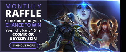 /league-of-legends/forum/news/november-monthly-giveaway-cosmic-and-odyssey-42935