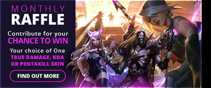 /league-of-legends/forum/news/november-monthly-giveaway-true-damage-k-da-amp-pentakill-43975