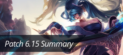 /league-of-legends/forum/news/patch-6-15-summary-39551