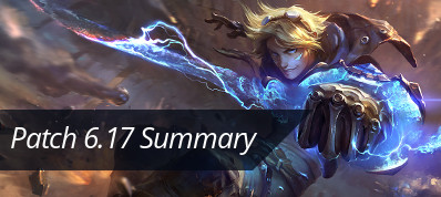 /league-of-legends/forum/news/patch-6-17-summary-39704