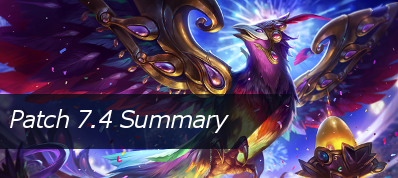 /league-of-legends/forum/news/patch-7-4-summary-40810