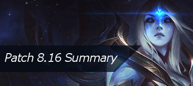 /league-of-legends/forum/news/patch-8-16-summary-42640