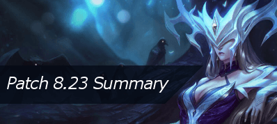 /league-of-legends/forum/news/patch-8-23-summary-42976