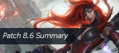 /league-of-legends/forum/news/patch-8-6-summary-42168