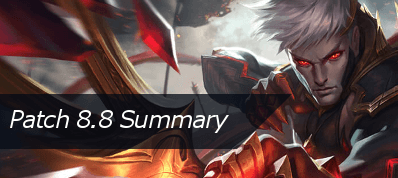 /league-of-legends/forum/news/patch-8-8-summary-42259
