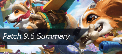/league-of-legends/forum/news/patch-9-6-summary-43338