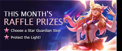 /league-of-legends/forum/news/september-monthly-giveaway-star-guardians-41623