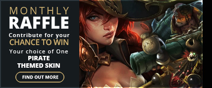 /league-of-legends/forum/news/september-monthly-giveaway-pirates-42702