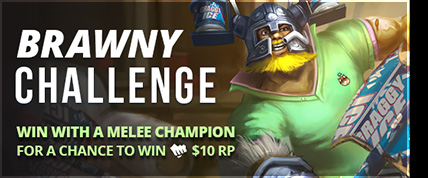 /league-of-legends/forum/news/mobafire-weekly-challenge-10-brawny-44056