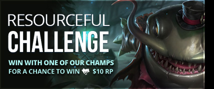/league-of-legends/forum/news/mobafire-weekly-challenge-15-resourceful-44120