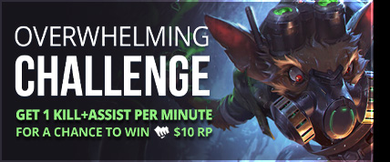 /league-of-legends/forum/news/mobafire-weekly-challenge-17-overwhelming-44145