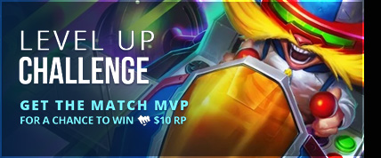 /league-of-legends/forum/news/mobafire-weekly-challenge-2-level-up-43938