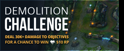 /league-of-legends/forum/news/mobafire-weekly-challenge-20-demolition-44208