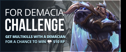 /league-of-legends/forum/news/mobafire-weekly-challenge-21-for-demacia-44226