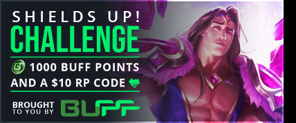 /league-of-legends/forum/news/mobafire-weekly-challenge-51-shields-up-44690