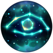 LoL Rune: Cosmic Insight