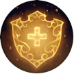 LoL Reforged Rune: Overheal