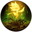 LoL Rune: Revitalize