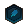 League of Legends Rune Glyph of Ability Power