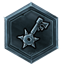 League of Legends Rune Glyph of Scaling M.Resist