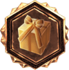 LoL Rune: Glyph of the Gracious Gift