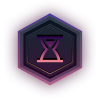 LoL Rune: Greater Quintessence of Cooldown Reduction