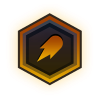 League of Legends Rune Seal of Ability Power