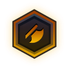 League of Legends Rune Seal of Attack Damage