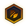 League of Legends Rune Seal of Attack Speed
