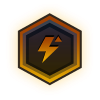 League of Legends Rune Seal of Energy Regen