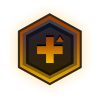 League of Legends Rune Seal of Health Regen
