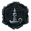 League of Legends Rune Lesser Glyph of Critical Damage