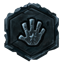League of Legends Rune Lesser Glyph of Scaling Mana