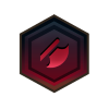 League of Legends Rune Mark of Attack Damage