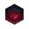 League of Legends Rune Mark of Attack Speed