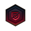 League of Legends Rune Mark of Lethality