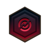 League of Legends Rune Mark of Magic Penetration