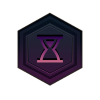 LoL Rune: Quintessence of Cooldown Reduction