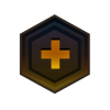 League of Legends Rune Seal of Health