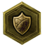 League of Legends Rune Seal of Scaling AP