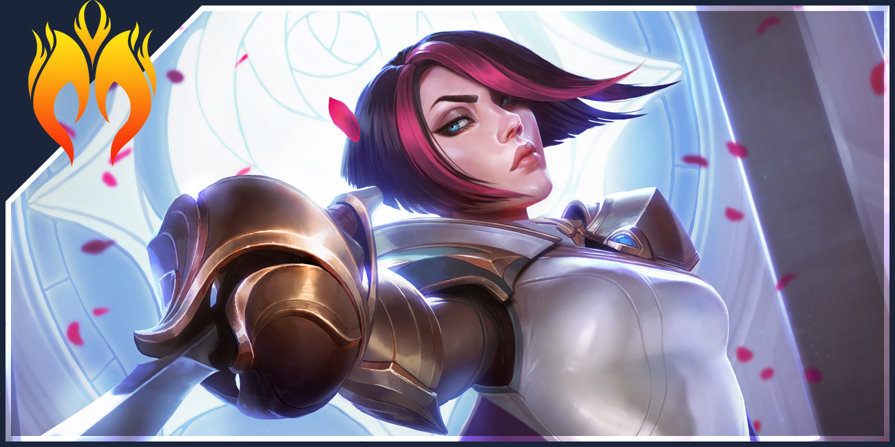 AP Fiora - Download AP Fiora for FREE - Free Cheats for Games